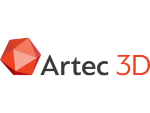 Logo for Artec