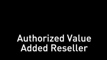 Markforged Authorised Reseller Logo