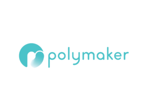 Logo for Polymaker